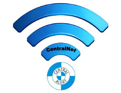 centralnet